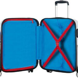 bagage cabine enfant American Tourister Disney Star Wars 2