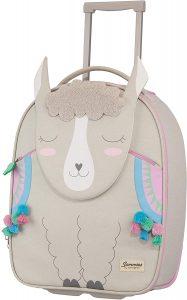 valise cabine sac à dos pour enfant