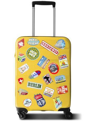 comparateur de prix 100% bagages