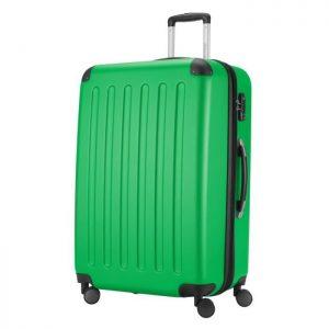 Hauptstadtkoffer Spree Valise Xl 119 Litre Vert Cl Vert Claire