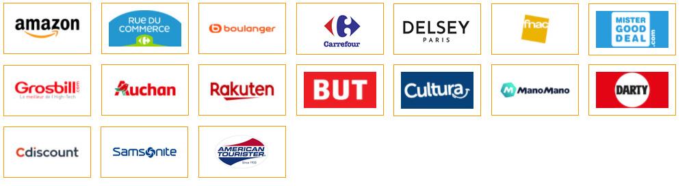 partenaires bagage.org