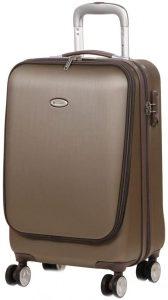 valise en abs pas cher