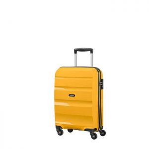Valise Cabine Rigide Bon Air 55 Cm 2347 Light Yell Yellow