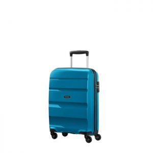 Valise Cabine Rigide Bon Air 55 Cm 3870 Seaport Bl Seaport Blue