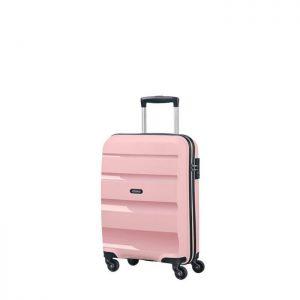 Valise Cabine Rigide Bon Air 55 Cm 7068 Cherry Blo Cherry