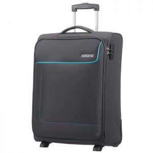 Valise Cabine Souple American Tourister Taille Cab Spark Graph