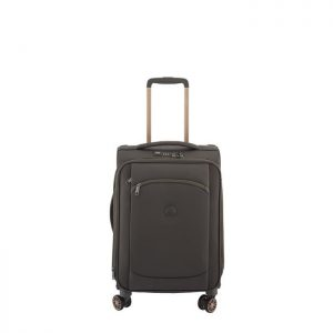 Valise Cabine Souple Montmartre Air Extensible 55 Iguane