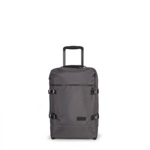 Valise Cabine Souple Tranverz S 51cm Constructed M Constructed Metal