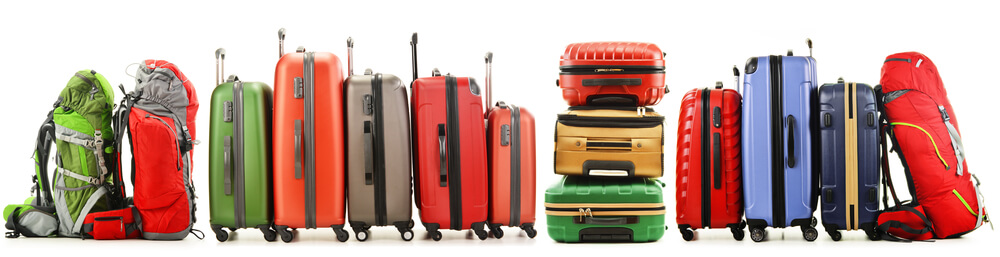 comparatif valise rigide